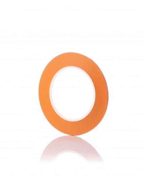 Mipa FineLine Tape 55m linear orange