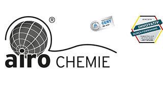 Airo Chemie