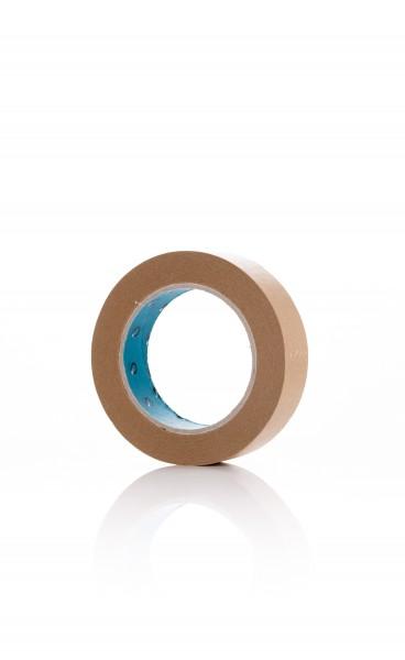 Q Refinish Premium Abklebeband 100°