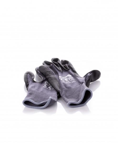 Finixa Handschuhe 4121