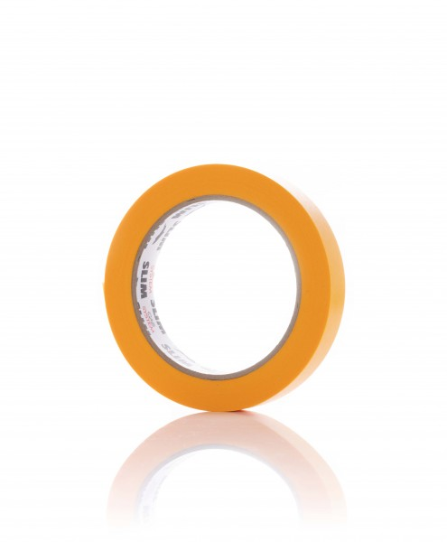 Carsystem Slim Tape Orange