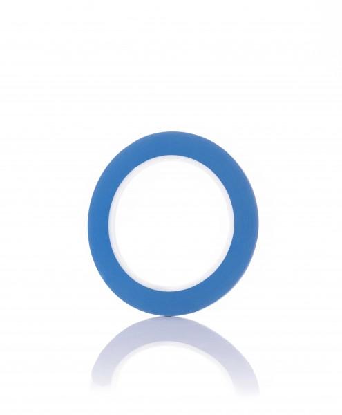 Finixa Fine Line Tape Blau