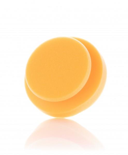 Scholl Concepts NEO SpiderPuck orange (130/50 mm)